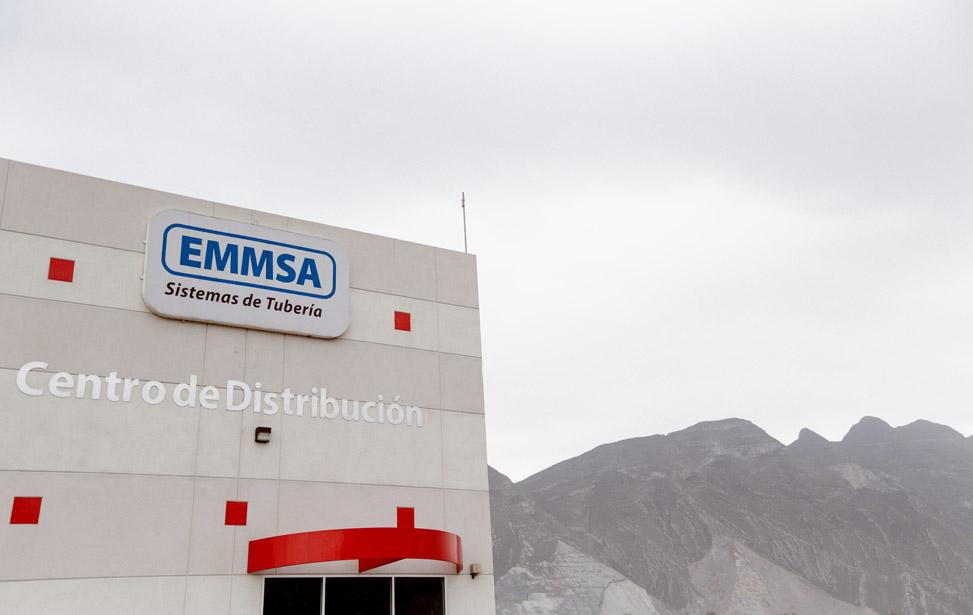 Our Companies | Aquor | EMMSA